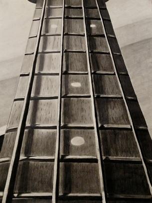 Ostrowski_Strings