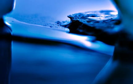 Nadler_Soft Water