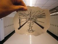 Ware_Hallway