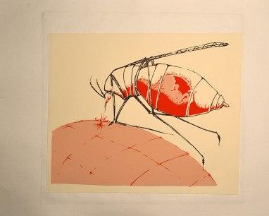Leyva_Mosquito
