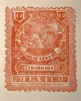 Leyva_Uncle Stamp