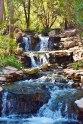 Helberg_The Falls