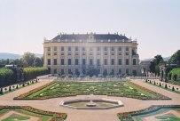 Vesin_Schönbrunn