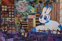Bopp_Bunny Collage
