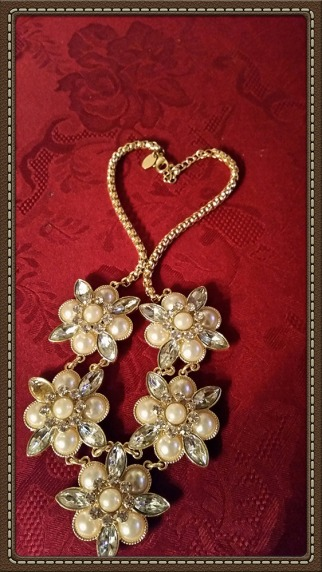 Abdallah_Heart of Pearls